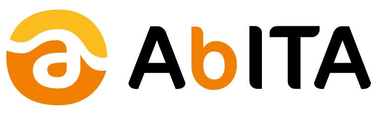 Agenzia Immobiliare ABITA – Romagna e Valle del Rubicone – Affiliata FIAI